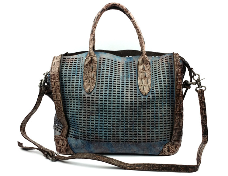 Luxury Brand Vintage Fashion Casual 100% Genuine Leather Cowhide Women Handbag Handbags Messenger Bag Shoulder Bag Bags For Lady<br><br>Aliexpress