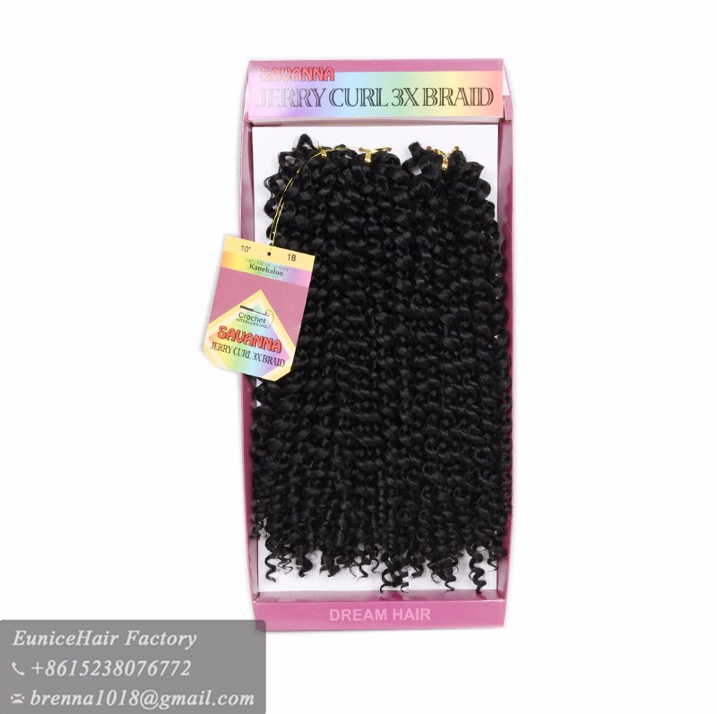 hair extensions (16)