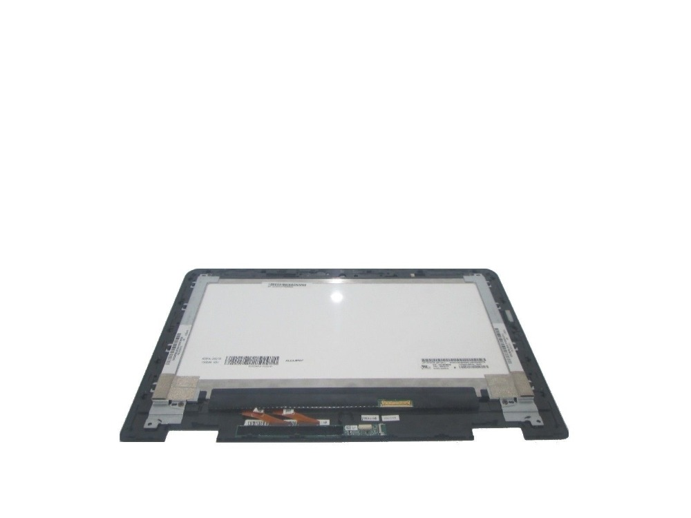 "Фотография Laptop LCD Dispaly Screen With Touch FOR Lenovo Yoga 11e 11.6"" 00HM132 NEW"