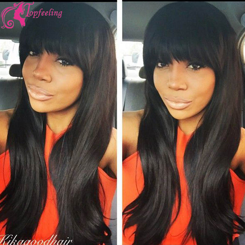 100% Malaysian 16 inch lace wig<br><br>Aliexpress
