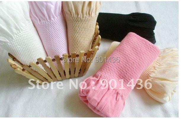Free shipping High Quality Bonds Seamless Underwear Women's Panties high Triangle Waist hip abdomen(China (Mainland))