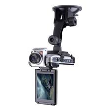 Novatek F900 Car DVR DH 1080P Car Camera Video Recorder Night Vision Dash Dam registrator(China (Mainland))