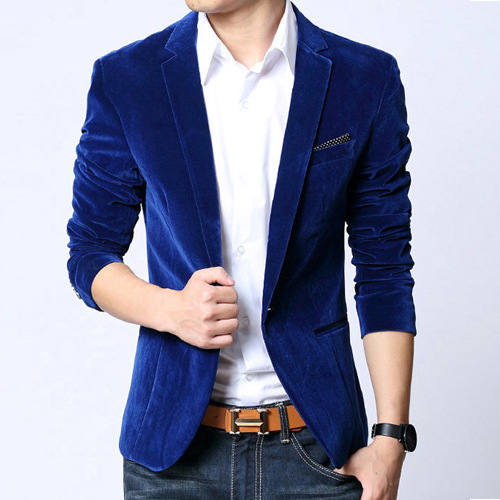 Buy Mens Suits and Blazers Online