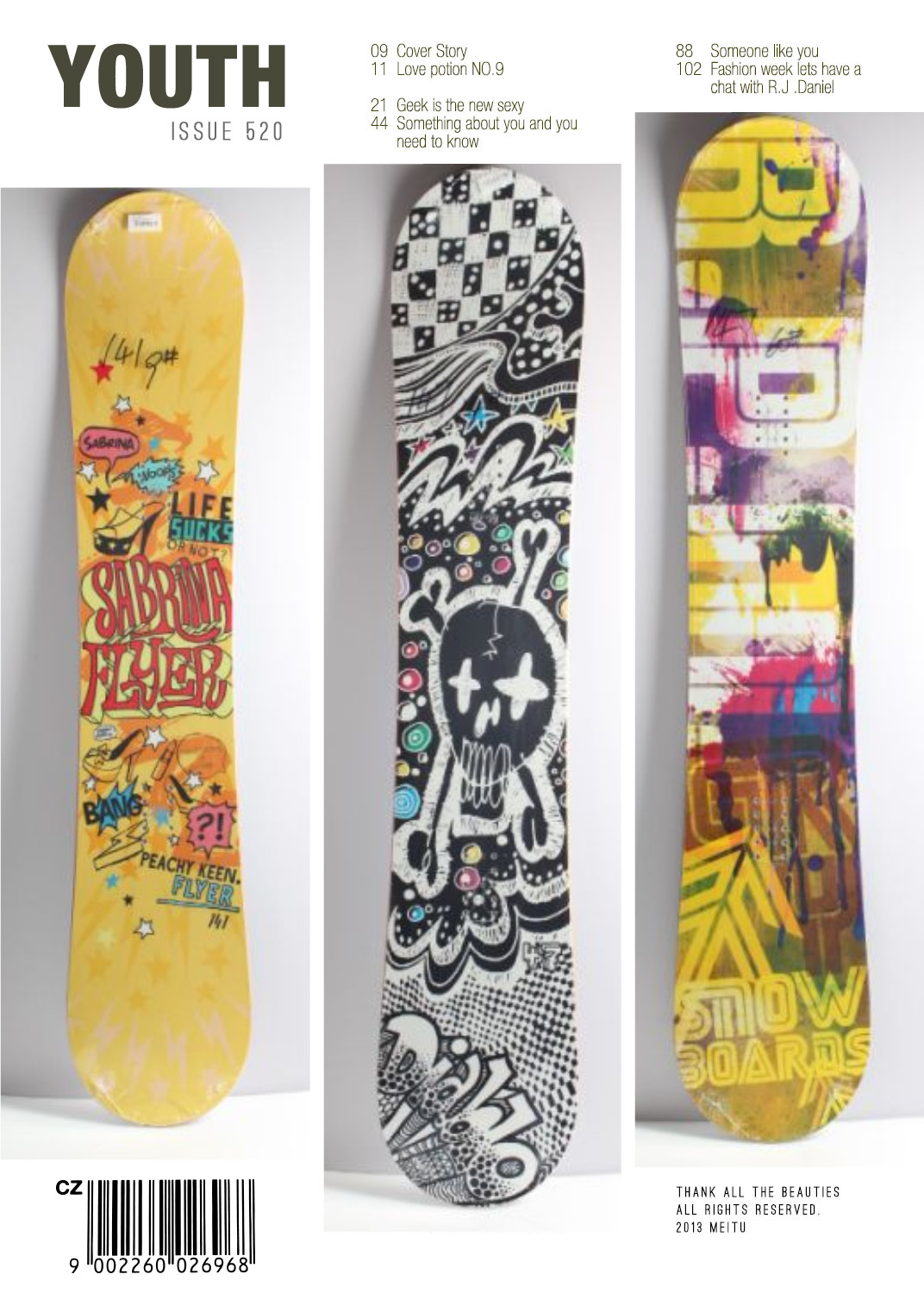 Skiing monoboard skateboard totipotent Snowboarding board(China (Mainland))