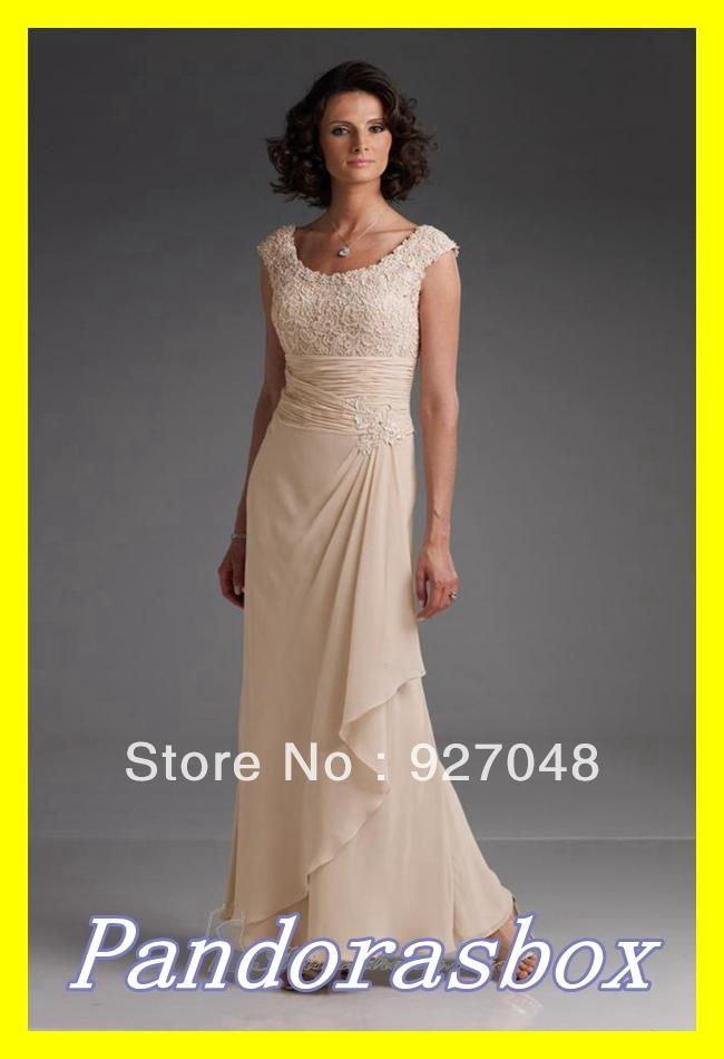 evening dresses for sale in auckland boutique prom dresses. Black Bedroom Furniture Sets. Home Design Ideas