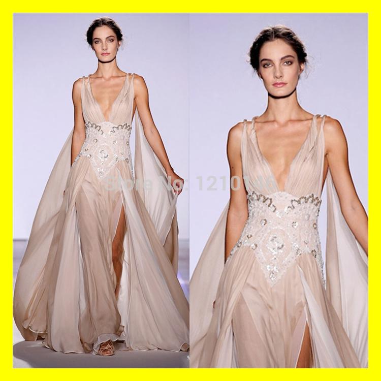 Evening Dresses For Weddings Online 56