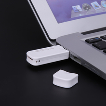 Buy Smart card reader New 65D Multi Memory Card Reader USB 3.0 Micro SD Card Reader, HC 3.0 TF Card Reader Adapter for $4.49 in AliExpress store