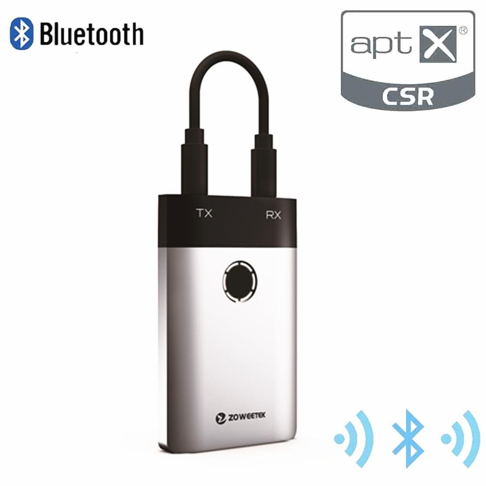 Online kopen wholesale bluetooth zender en ontvanger uit china bluetooth zender en ontvanger - Ontvanger x ...