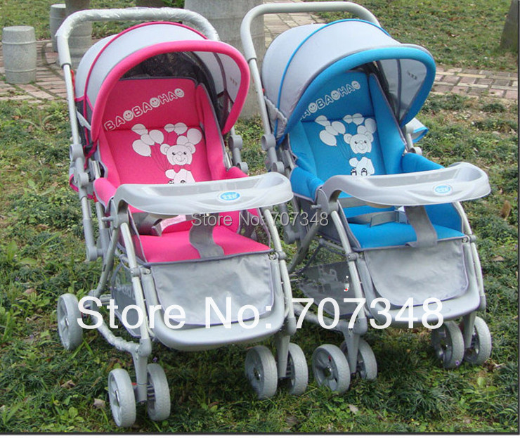 2013 Hot Sale!!!Lightweight Travel System Newborn Stroller,Can Afford 25KG,6 Colors for Choosing,Babys Stroller,Babys Carriage<br><br>Aliexpress