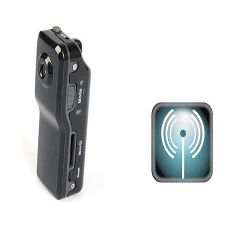 Micro Camera Mini Camcorders Cam Portable Mini DV DVR Digital Camera Sport Camcorder Video Recorder For Outdoor Hiking Bike(China (Mainland))