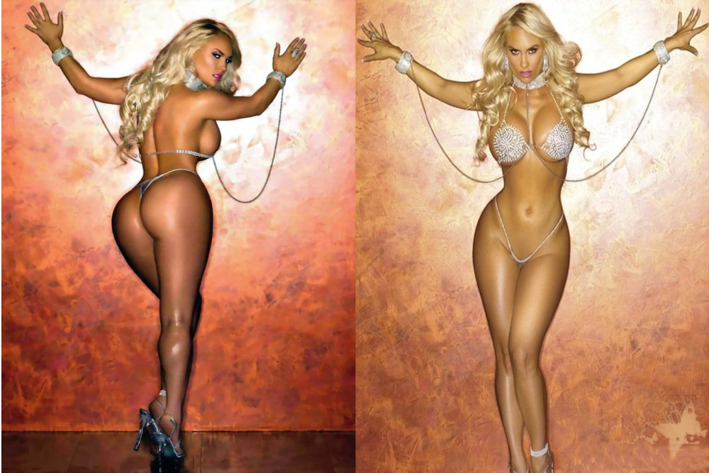 Hot Sale Nicole Coco Austin Sexy Hot Model Nude Poster Custom ...: http://www.aliexpress.com/price/hot-models-wallpapers_price.html