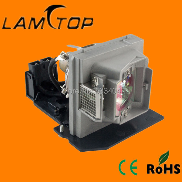 FREE SHIPPING   LAMTOP  projector lamp with housing   311-9421  for  7609WU<br><br>Aliexpress