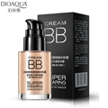 BIOAQUA Brand Base Makeup Face Liquid Foundation Whitening Moisturizing Oil control Concealer BB Cream Waterproof Cosmetics