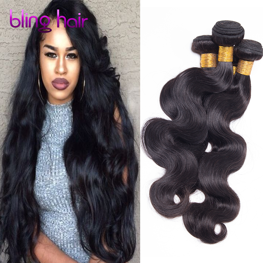Queen Hair Products Brazilian Body Wave 7A Grade Ali Queen Hair Products Brazilian Body Wave 3 Bund Queen Hair Brazilian Body Wa(China (Mainland))