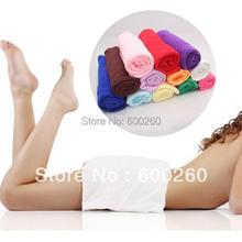 wholesale brand towel