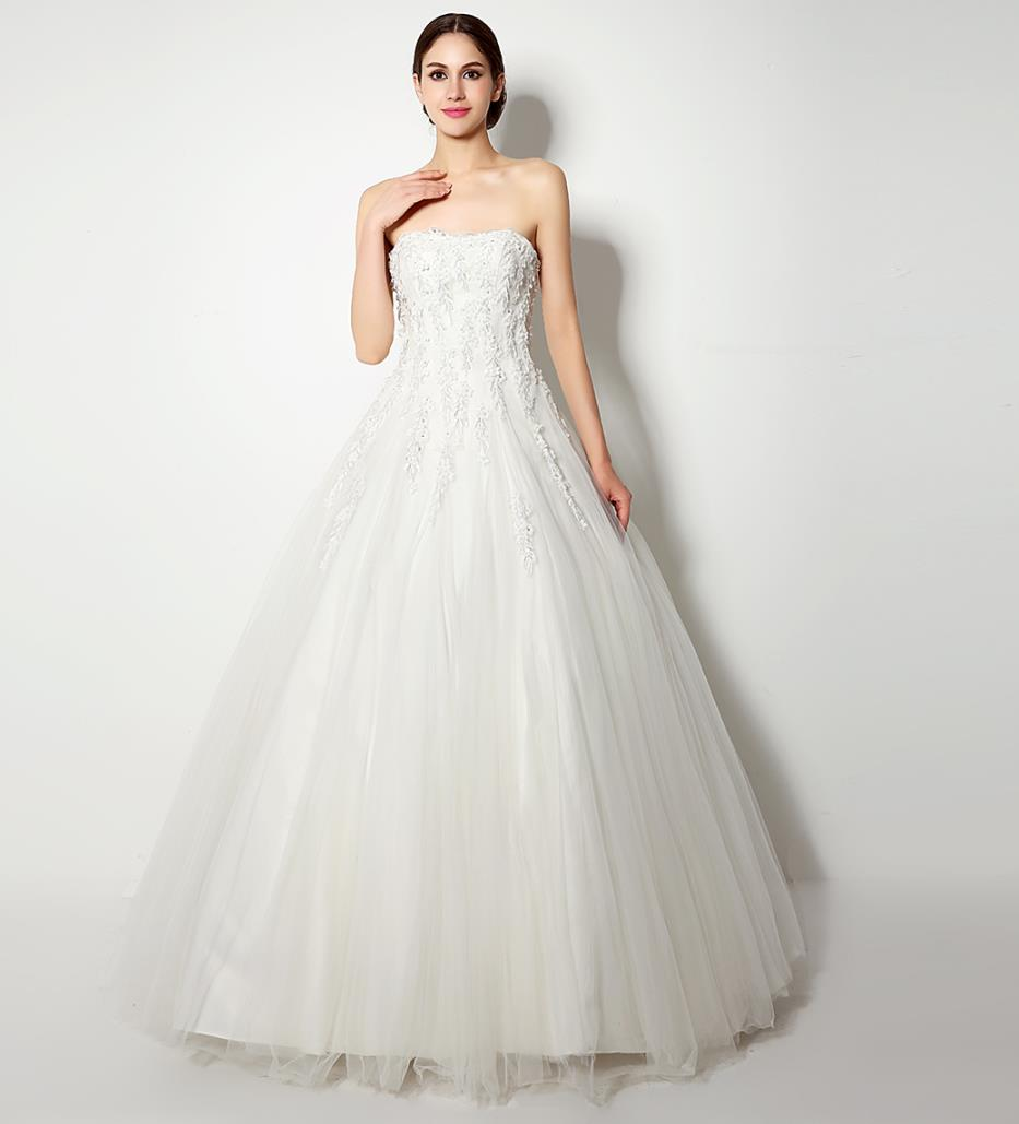 Compare Prices on Glamorous Dresses Cheap- Online Shopping/Buy Low ...