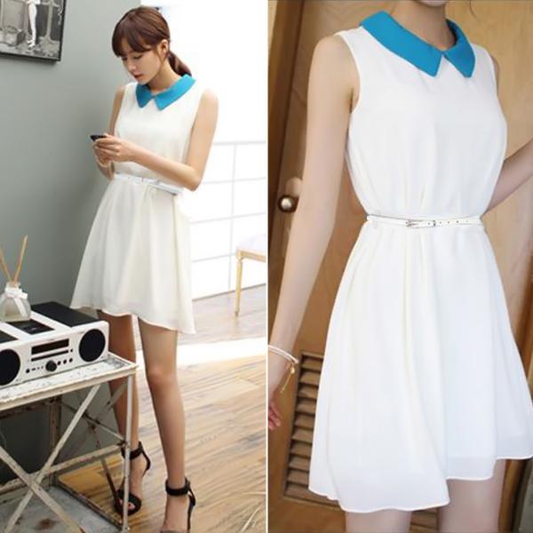 Женское платье CTD 2015 Vestidos ,  S, M, L, XL 1112216 женское платье ol s m l xl d0058