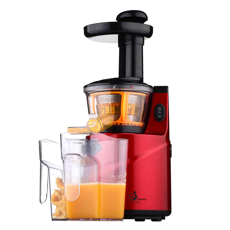 Slow Juicer Vs High Speed Blender : Aliexpress.com : Buy Germany Brand Slow Juicer 250W Fruits vegetables Low Speed Slowly Juice ...