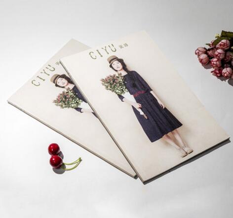 Brochure Color Printing Promotion-Shop For Promotional Brochure