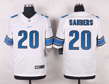 100% Stitiched,Detroit ,Calvin Johnson,Barry Sanders,Matthew Stafford Golden Tate IIIlion,camouflage(China (Mainland))