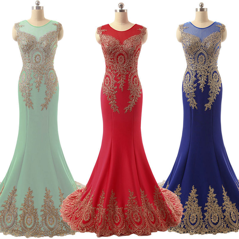 Вечернее платье Evening Dresses 2015 vestidos vestido P3251