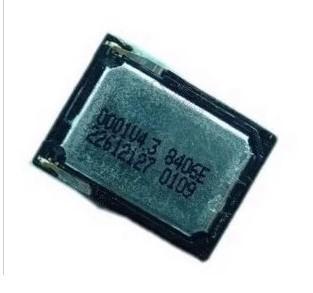 Mobile phone new loudspeaker buzzer ringer for Sony ericsson U5 J20 X8 X10 U10 U100 U100i(China (Mainland))