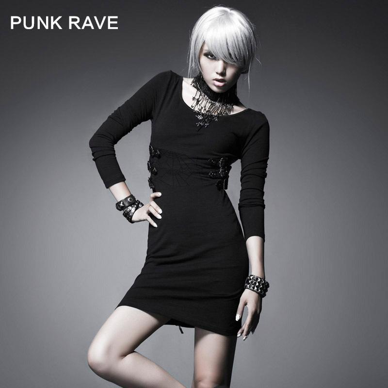 Здесь можно купить  Q-213 Fashionable Snakeskin New Maxi Woman Dress  Одежда и аксессуары