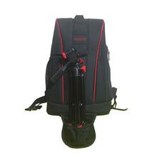 Buy FOSOTO Camera Backpack Bag Case tripod Canon Nikon Sony DSLR Traveler Lens Camcorder Tablet nylon bag for $70.00 in AliExpress store