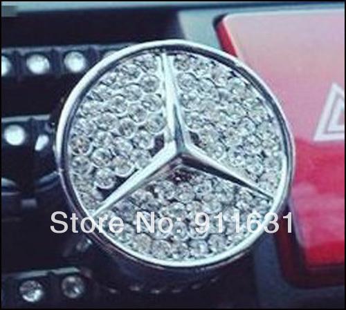 Car perfume car air freshener conditioning fragrances for Mercedes benz car air freshener