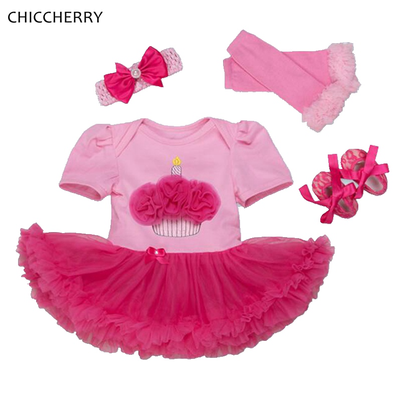 Cupcake baby clothes promotion shop for promotional cupcake baby clothes on aliexpress com