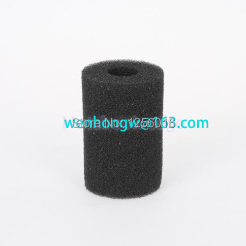 Aquarium filter systems promotion online shopping for for Pond filter sponge cheap
