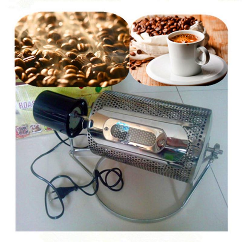 cheap coffee roaster machine