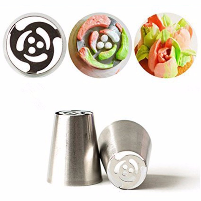 12pcs-lot-Metal-Stainless-Steel-nozzle-Professional-Cake-Decorators-Russian-Pastry-Nozzles-Piping-Tips-for-the (1)