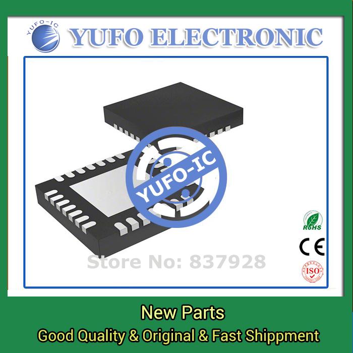 Free Shipping 5PCS TPS65197RUYR genuine authentic [IC LEVEL SHIFTER 8CH 28WQFN]  (YF1119D)