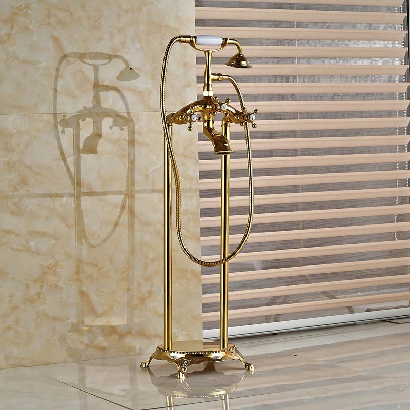 delta brushed nickel vessel faucet