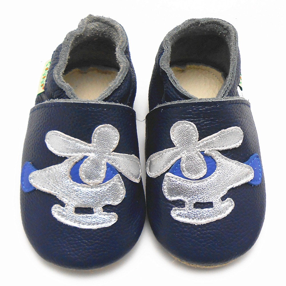 Baby Boys' Shoes From cotton booties and leather loafers, to driving shoes and mini-me sneakers, kick-start his style credentials with our range of designer baby boys' shoes. Add an element of fun to his collection courtesy of Fendi, or look to Harrods of London and Tod's for timeless styles.