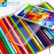 Buy 10pcs IMAK Hybrid Plastic Crystal II Hard Back Case Samsung Galaxy E7 E7000 E700F Cover Skin Shell Cell Phone Case for $32.00 in AliExpress store