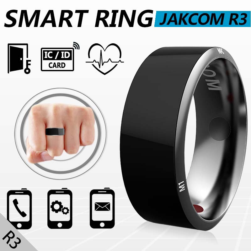 Jakcom Smart Ring R3 Hot Sale In Harddisk Boxs As Dock Hdd 16 Bit Tv Game 500 For Gb External Hard Drive(China (Mainland))