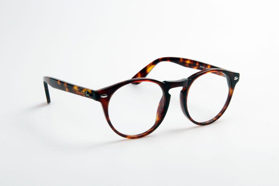 List Of Eyeglass Frame Companies : Aliexpress.com : Buy Brand name RB5283 fashion acetate men ...