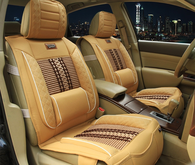 special car seat covers for renault duster 2014 durable leather seat covers for duster 2013 2011. Black Bedroom Furniture Sets. Home Design Ideas