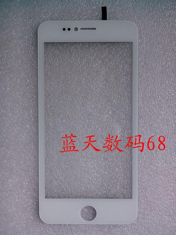 New authentic Newey external screen TJC0175A2 L19 touchscreen capacitive screen multi-point touch screen handwriting screen<br><br>Aliexpress