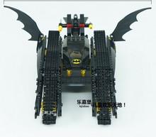 Decool 7108 506Pcs Building Blocks Super Heroes Avengers Age Of Ultron Minifigure Batman Green Lantern War Car Tank Brick figure