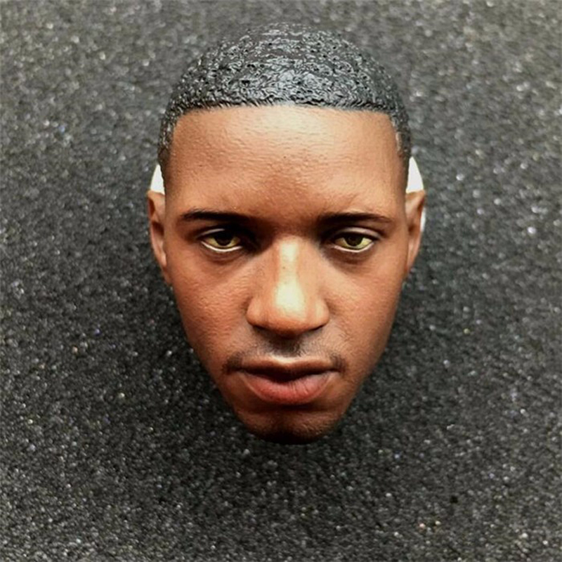 1/6 Scale McGrady Male Head Sculpts Body Clothing Shoes Sport Suit Model Toys NBA Basketball Star Man Action Figure Model Col(China (Mainland))