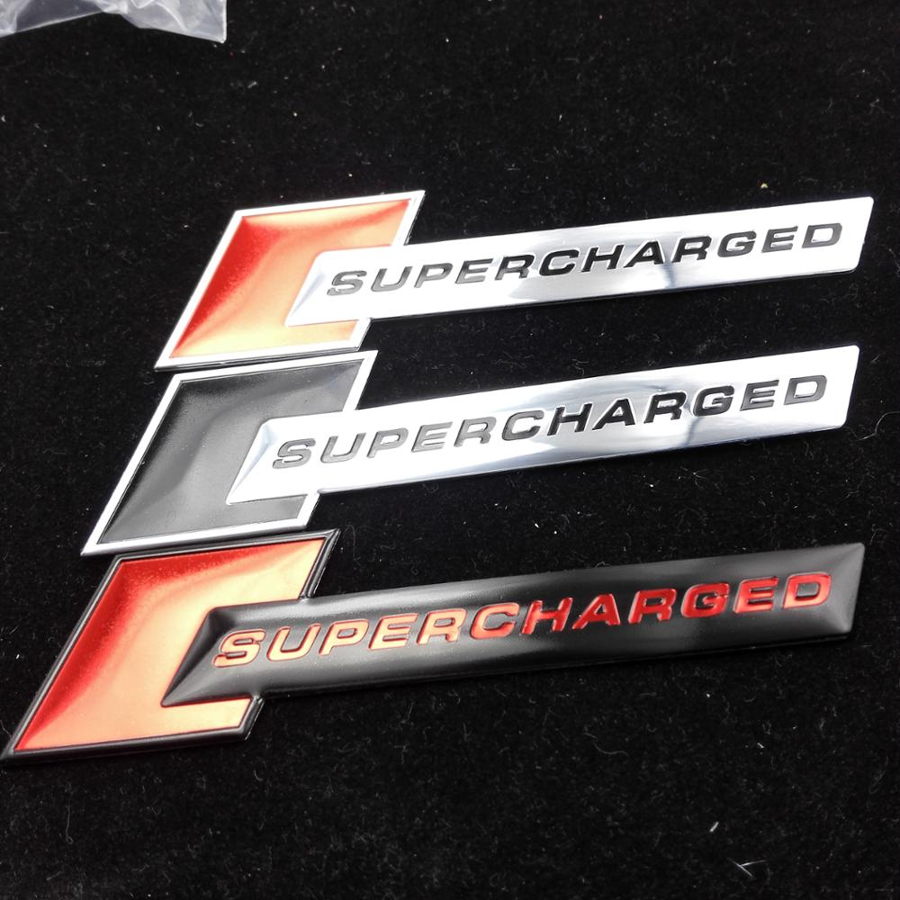 car styling nice metal car stickers For Peugeot 206 207 307 308 3008 2008 408 508 Citroen C4l C5 VW POLO Pas(China (Mainland))