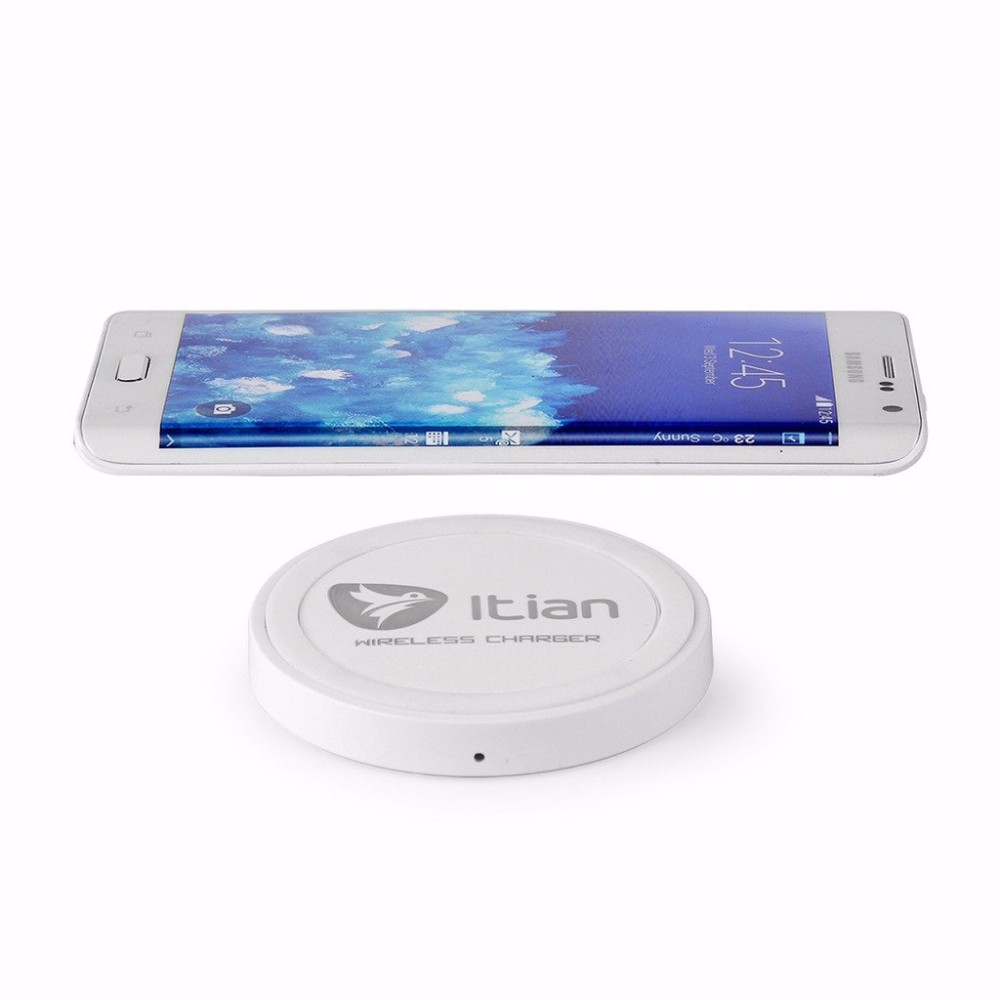 qi wireless charging charger-qi wireless charging note 3-qi wireless receiver charging pad-qi wireless receiver universal-receiver wireless-samsung galaxy 4 charger-samsung galaxy adapter-samsung galaxy wireless charging