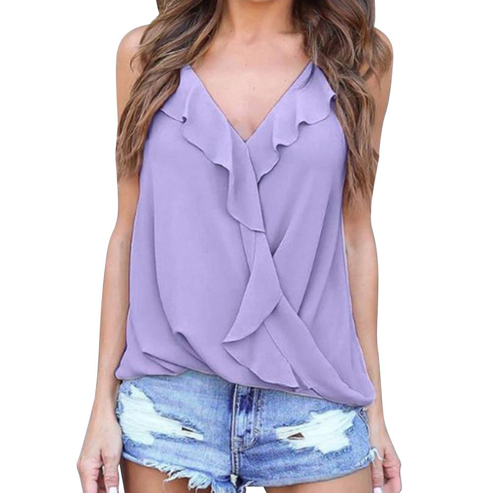 Turtle Neck Blouse Fish Net Summer Long Sleeve Mesh Fabala See Crop Top T-shirt