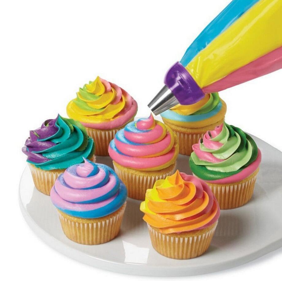 Кондитерские украшения для торта Официальный сайт кулинарных рецептов 81