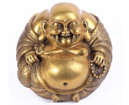 achetez en gros bouddha en laiton statue en ligne des grossistes bouddha en laiton statue. Black Bedroom Furniture Sets. Home Design Ideas