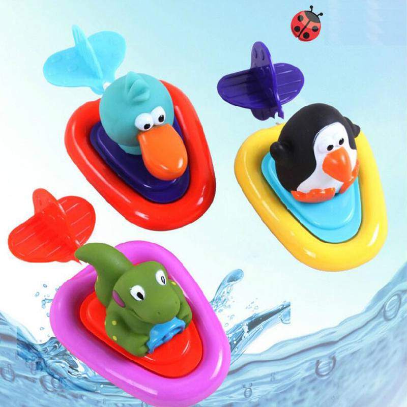 Bath Toys For Boys : Popular toddler tub toys buy cheap lots