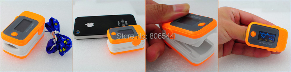 CE FDA OLED Health care Fingertip Pulse Oximeter Blood Oxygen SPO2 PR saturation oximetro monitors orange JD-36 retail box  CE FDA OLED Health care Fingertip Pulse Oximeter Blood Oxygen SPO2 PR saturation oximetro monitors orange JD-36 retail box  CE FDA OLED Health care Fingertip Pulse Oximeter Blood Oxygen SPO2 PR saturation oximetro monitors orange JD-36 retail box  CE FDA OLED Health care Fingertip Pulse Oximeter Blood Oxygen SPO2 PR saturation oximetro monitors orange JD-36 retail box